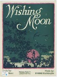 Wishing Moon