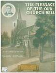 The Message Of The Old Church Bell