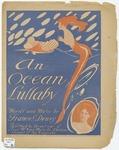 An Ocean Lullaby