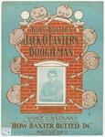 Billy Baxter's Boogieman