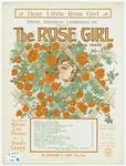 Dear Little Rose Girl