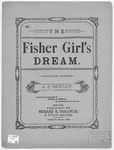 The Fisher Girls Dream