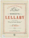Emmet's Lullaby