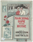 Marching Home with Rosie