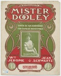 Mister Dooley /