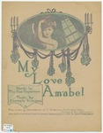 My Love Am'abel: Romance