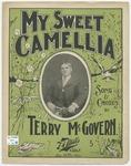 My Sweet Camellia