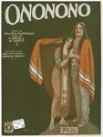 Ononono