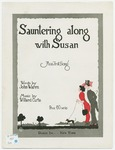 Sauntering Along With Susan
