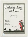 Sauntering Along With Susan