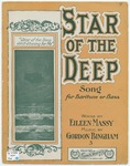 Star Of The Deep