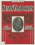 Susan Van Doozen