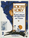 Honolulu Honey