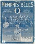 The Memphis blues :   a Southern rag /