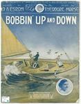 Bobbin' Up and Down