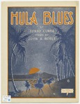 The Hula Blues