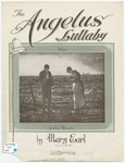 The Angelus Lullaby
