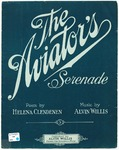 The Aviator's Serenade