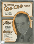 Coo - Coo : Song