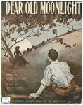 Dear Old Moonlight
