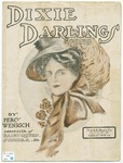 Dixie Darling : Song