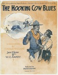 The Hooking Cow Blues
