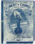 Liberty Chimes : A Patriotic Review