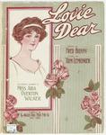 Lovie Dear