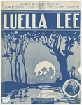 Luella Lee