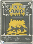 Out In Your Canoe