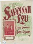 Savannah Lou