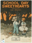 School Day Sweethearts