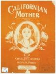 Californian Mother