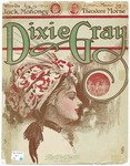 Dixie Gray : March Song