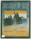 The Hold Up Rag