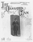 The Languid Man