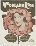 Woodland Rose