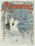 Murmuring: Fox Trot Song