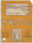 My White Dove