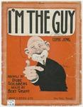 I'm The Guy