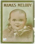 Mama's Melody