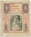 The Modern Century Girl