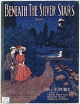 Beneath the Silver Stars : I Love You