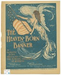 The Heaven Born Banner