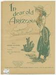 In Dear Old Arizona