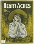 Heart Aches