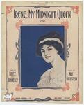 Irene, My Midnight Queen