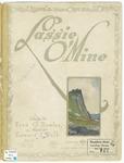 Lassie O'Mine : Duet