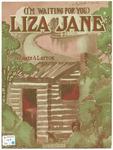 Liza Jane