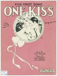 One Kiss : Fox Trot Song